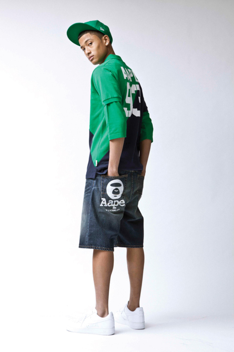 aape-by-a-bathing-ape-spring-summer-2012-collection-09