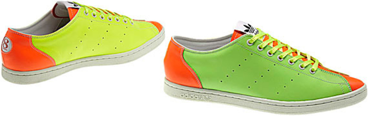 adidas-originals-jeremy-scott-footwear-collection-fall-winter-2012-25
