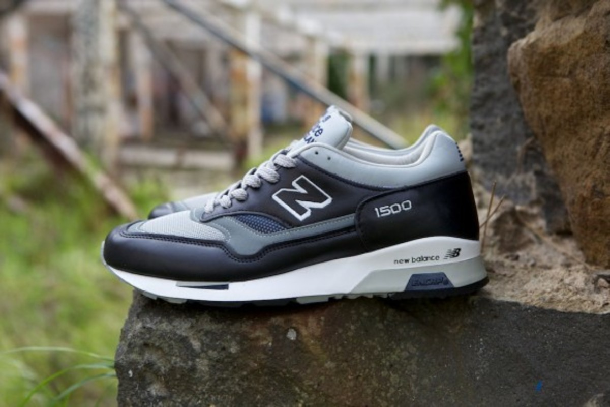 new-balance-1500-made-in-england-summer-2012-collection-15