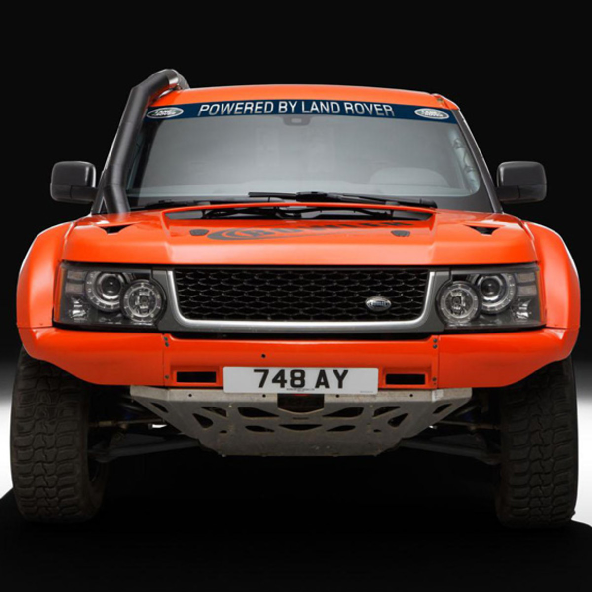 bowler-land-rover-exr-off-road-rally-car-08