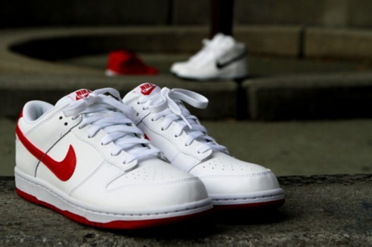 nike-dunk-olympic-pack-06