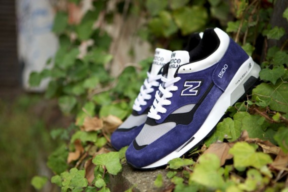 new-balance-1500-made-in-england-summer-2012-collection-10