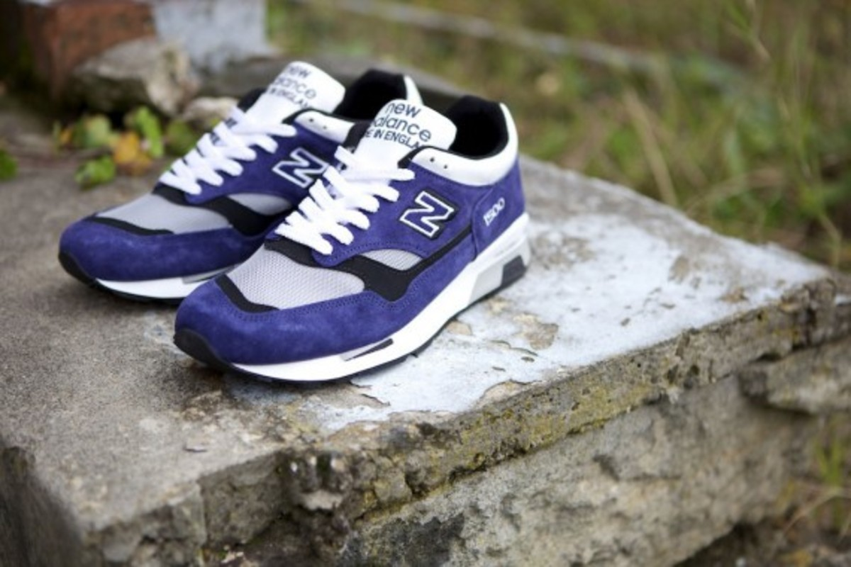 new-balance-1500-made-in-england-summer-2012-collection-12