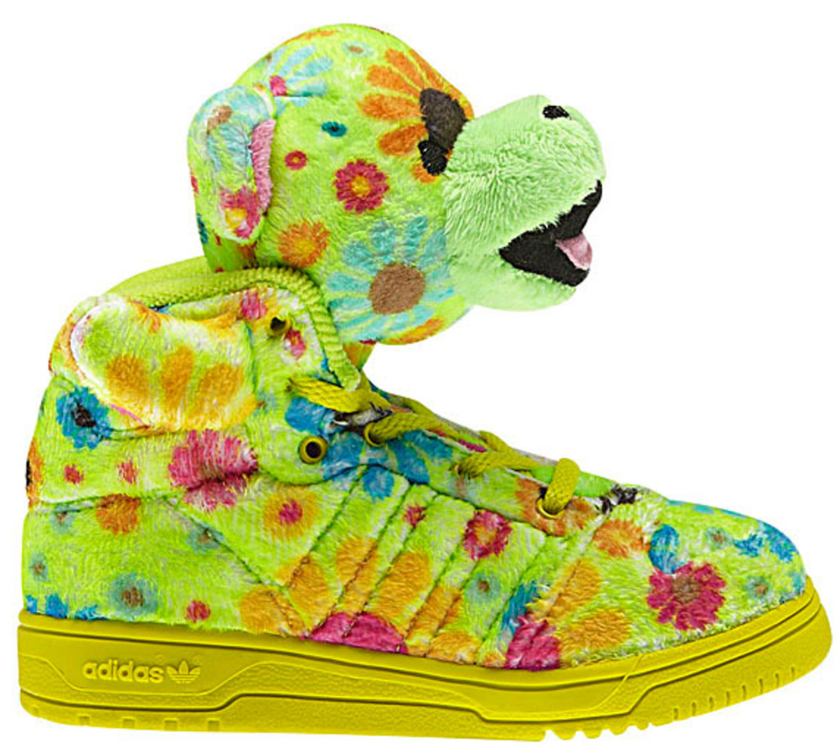 adidas-originals-jeremy-scott-footwear-collection-fall-winter-2012-04