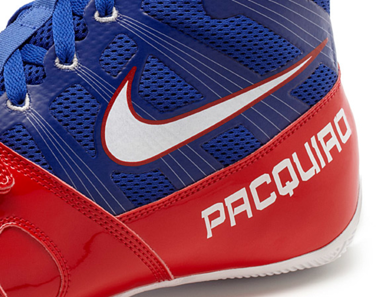 manny-pacquiao-nike-hyperko-mp-boot-03