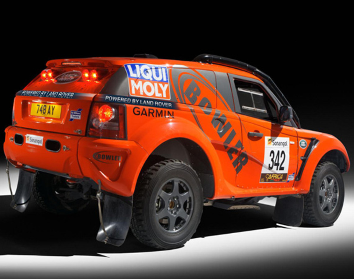 bowler-land-rover-exr-off-road-rally-car-06