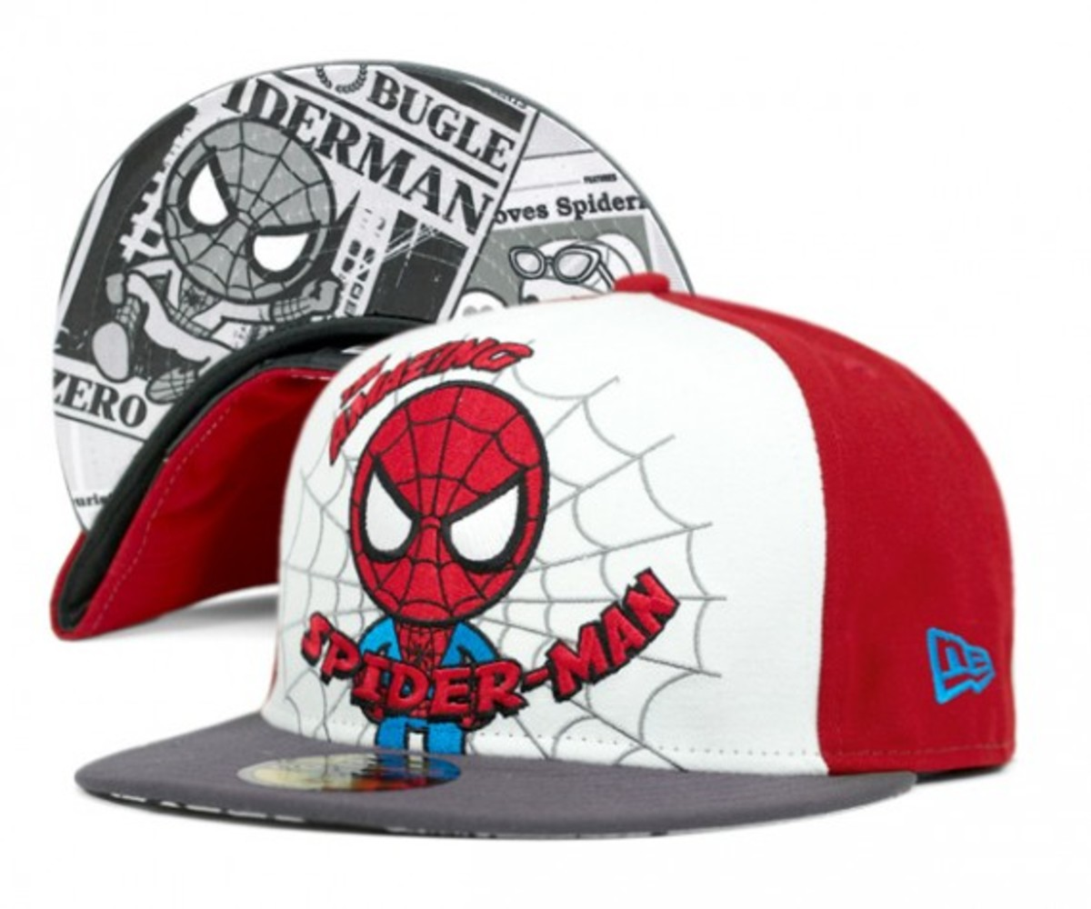 tokidoki-marvel-new-era-59fifty-fitted-caps-collection-07