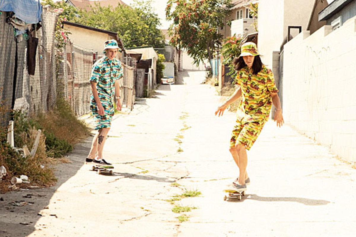 a-bathing-ape-undefeated-summer-2012-collection-lookbook-02