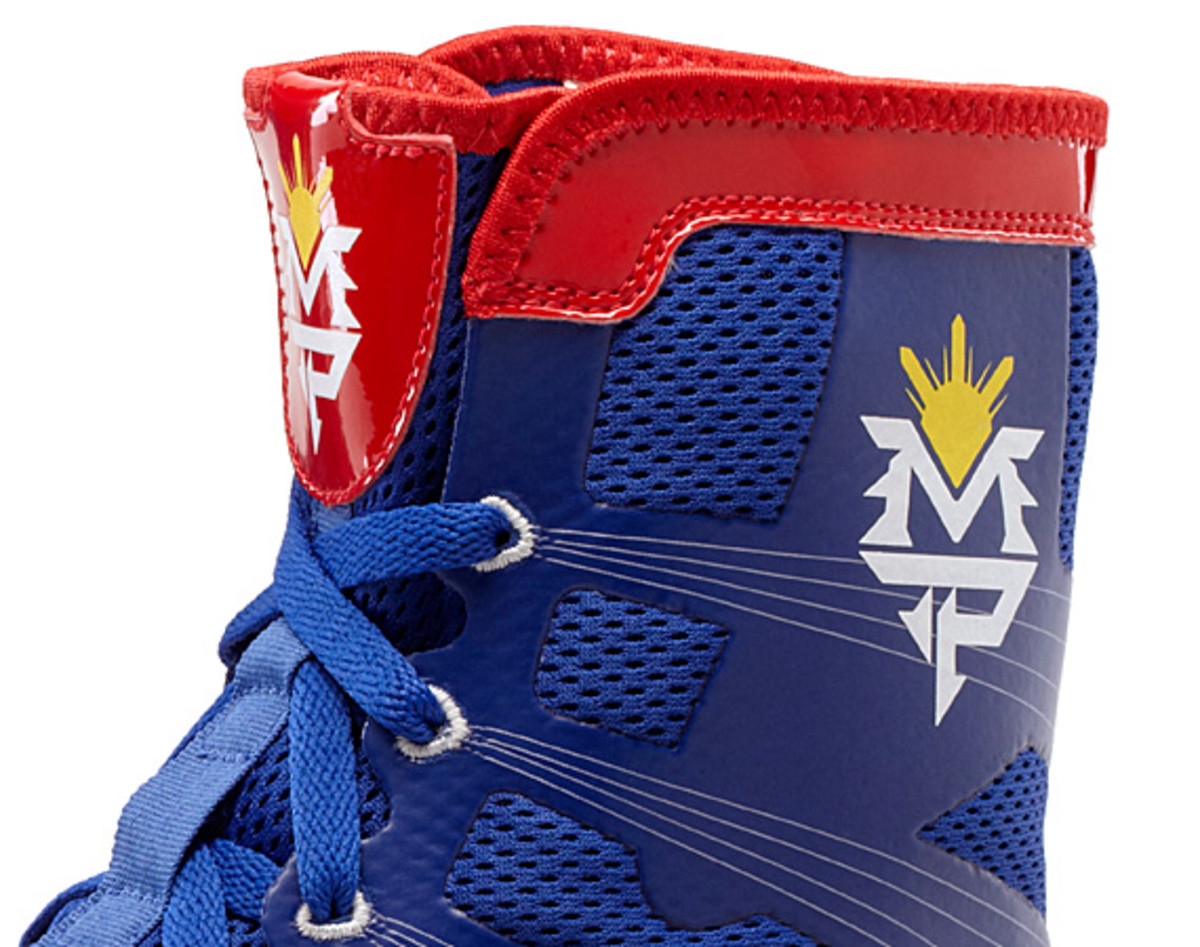 manny-pacquiao-nike-hyperko-mp-boot-04