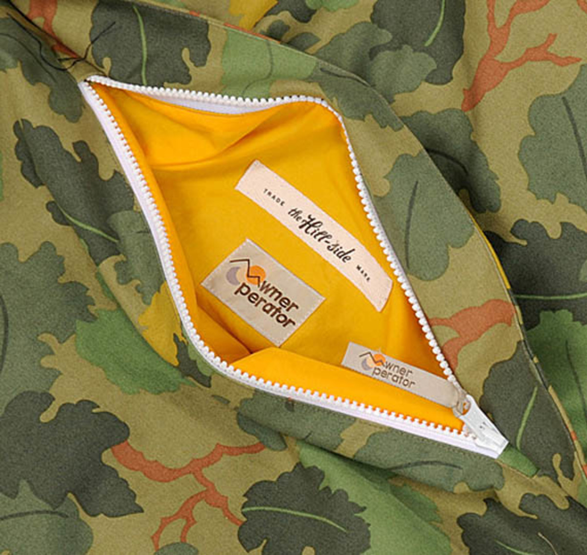 the-hill-side-owner-operator-leaf-camo-chino-pack-anorak-16