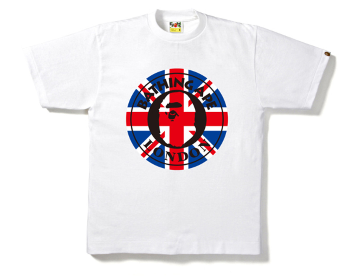 a-bathing-ape-london-olympics-collection-01