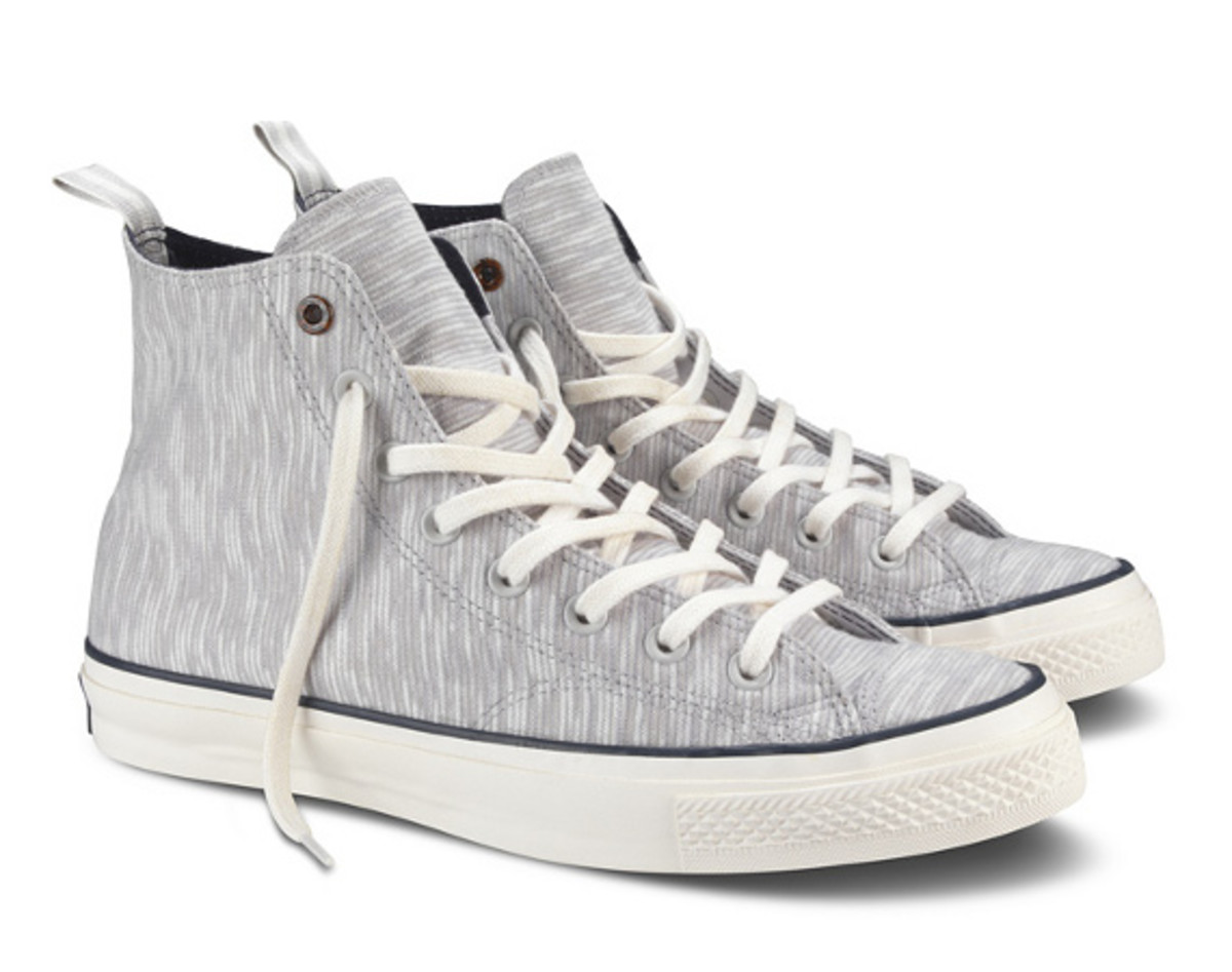 converse-chuck-taylor-first-string-standards-01