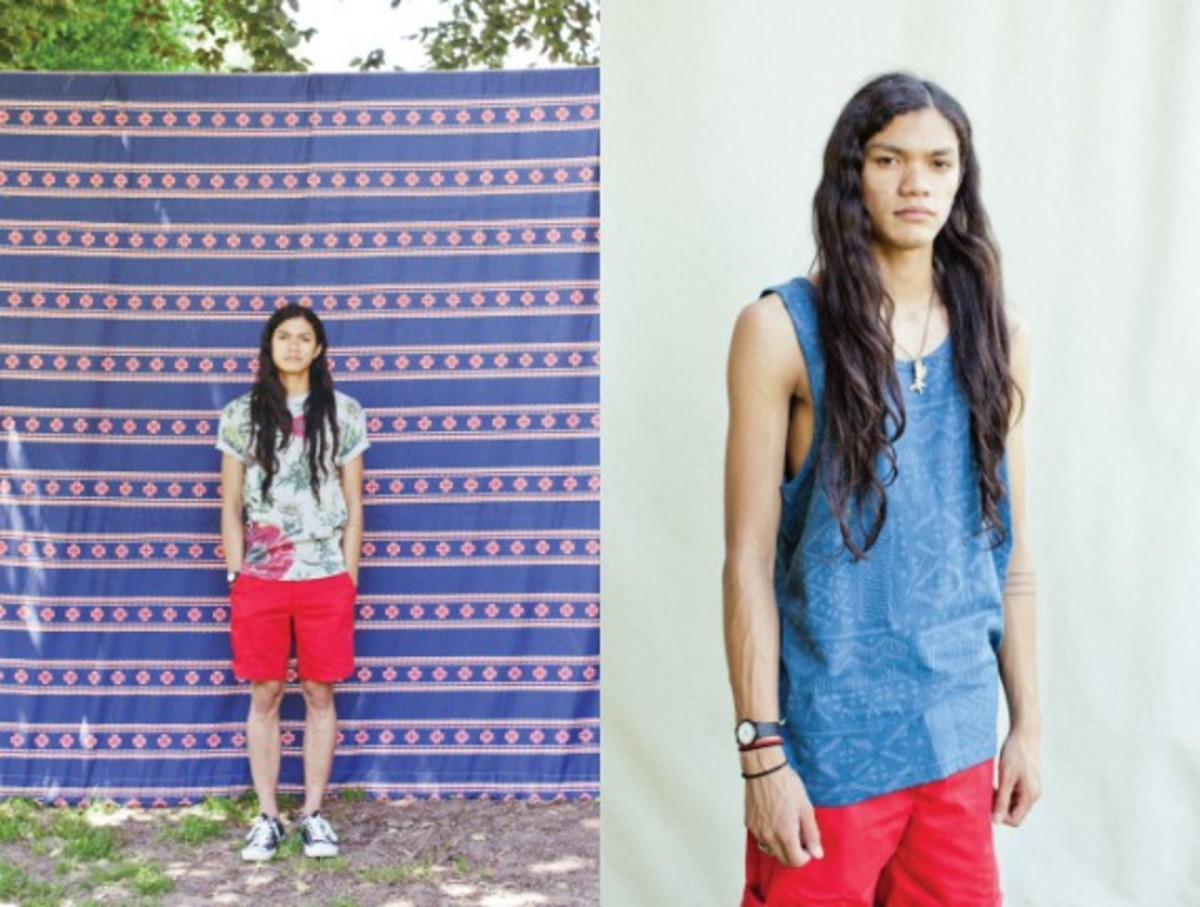10-deep-summer-2012-lookbook-13