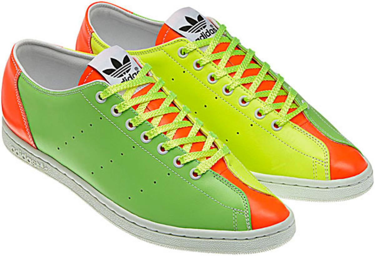 adidas-originals-jeremy-scott-footwear-collection-fall-winter-2012-24