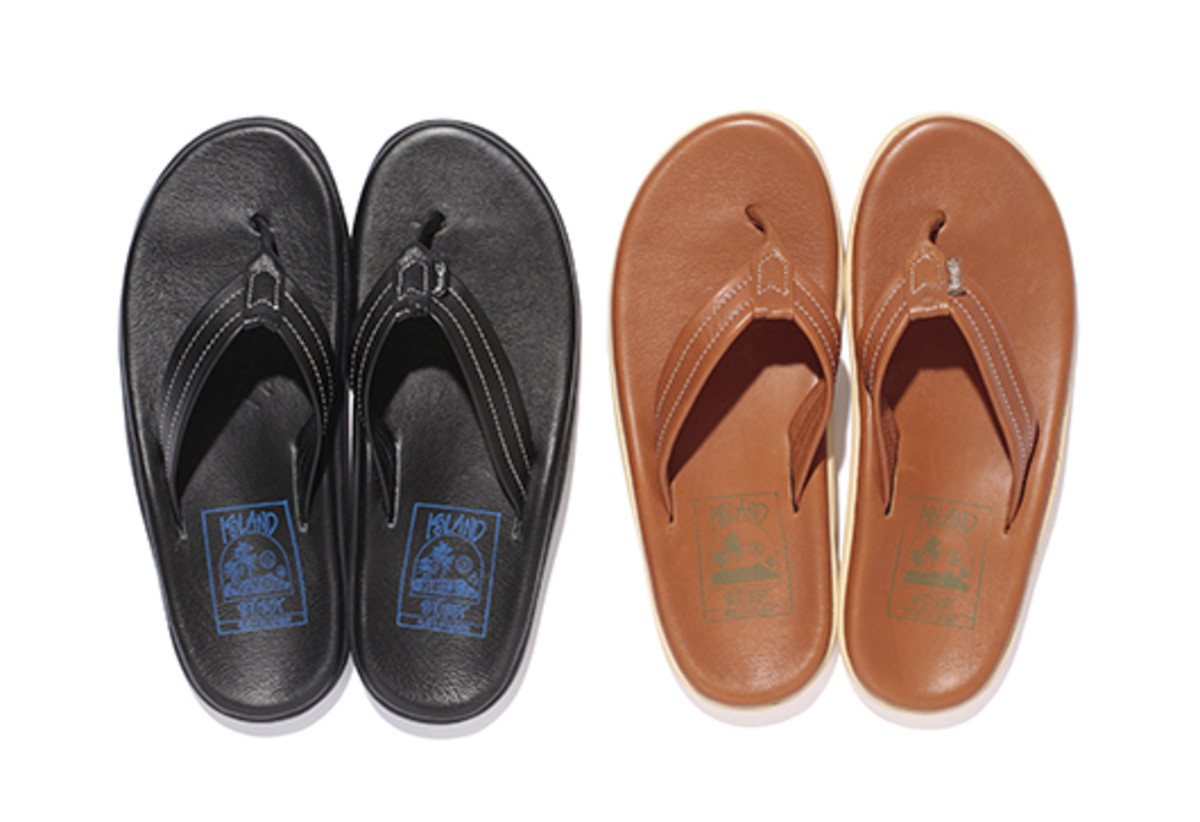stussy-island-slipper-leather-sandals-01