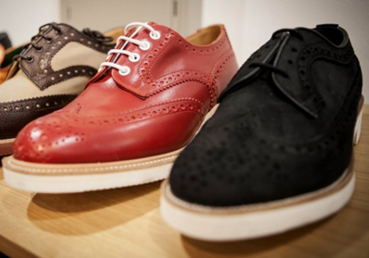 trickers-spring-summer-2013-collection-preview-08