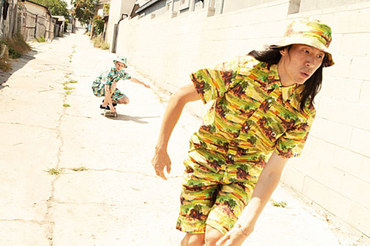 a-bathing-ape-undefeated-summer-2012-collection-lookbook-03