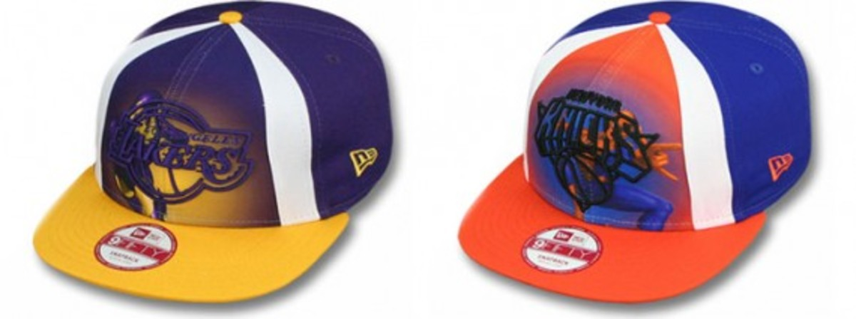 marvel-nba-new-era-retro-slice-snapback-collection-09