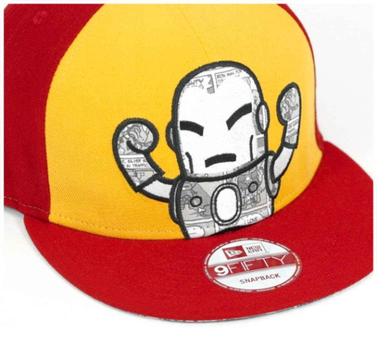 tokidoki-marvel-new-era-9fifty-snapback-caps-collection-05