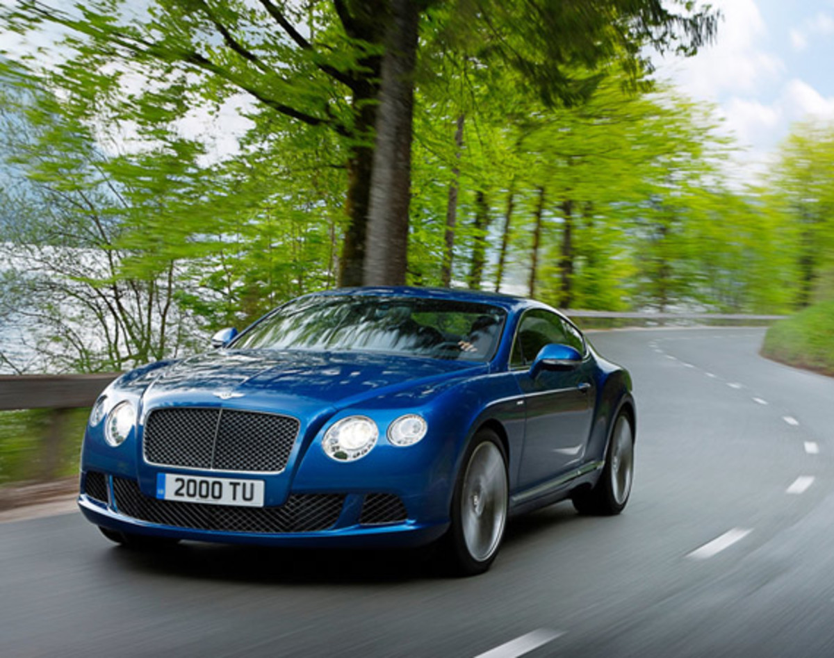 bentley-continental-gt-speed-coupe-01