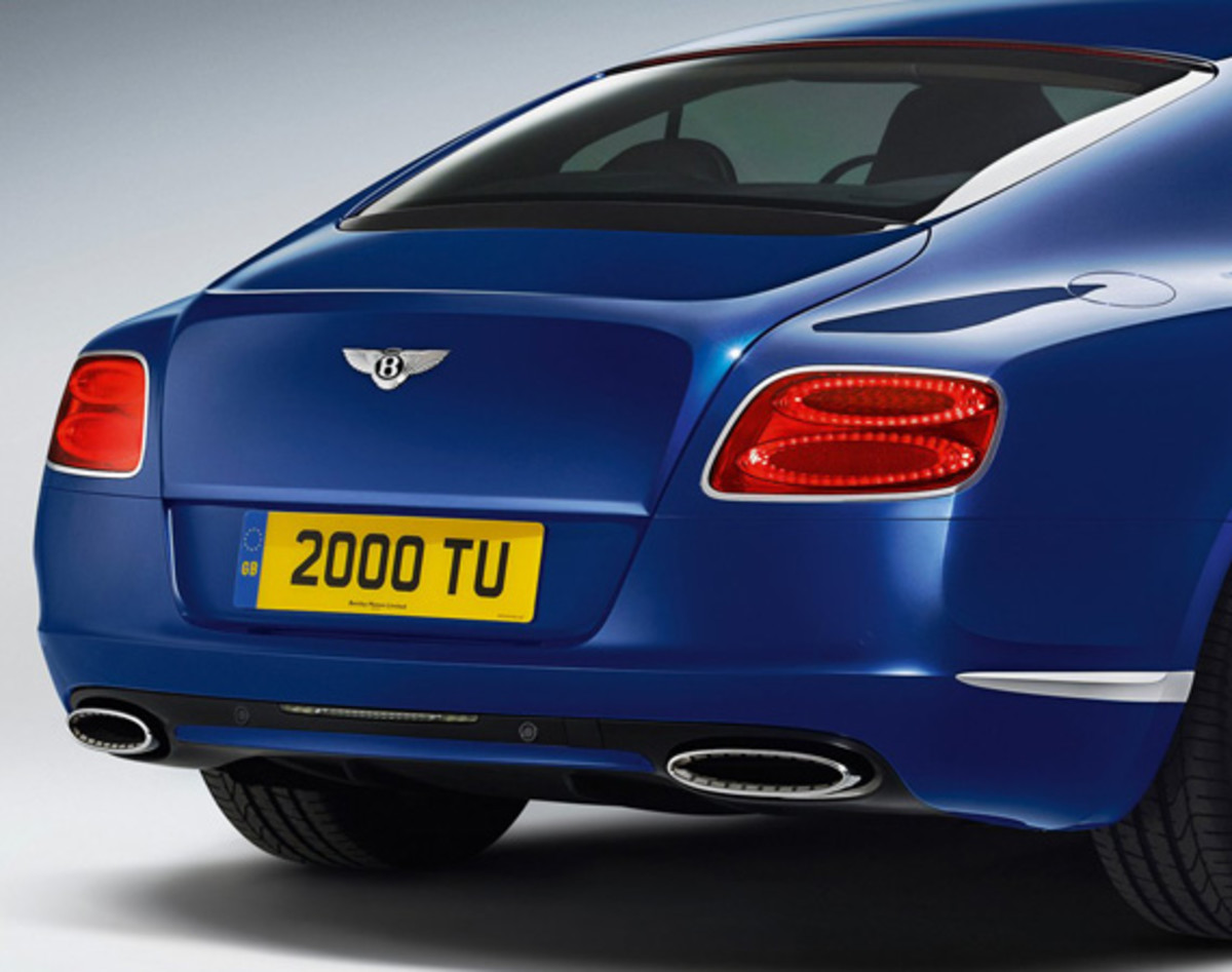 bentley-continental-gt-speed-coupe-07