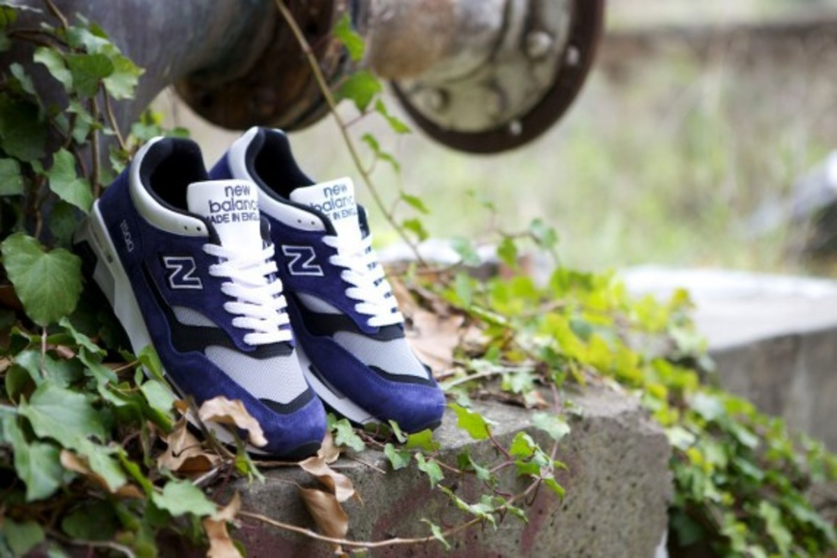 new-balance-1500-made-in-england-summer-2012-collection-09