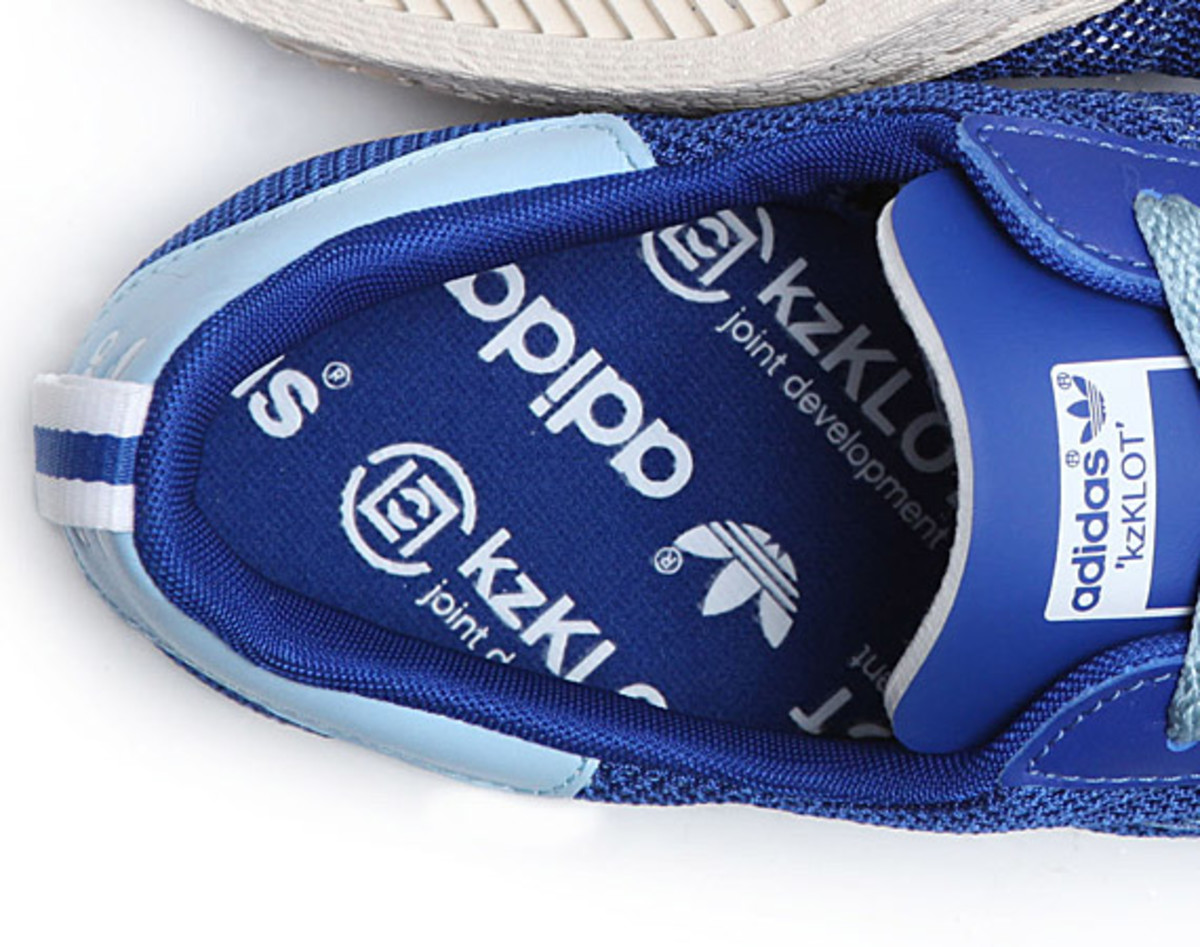 clot-kazuki-kuraishi-adidas-originals-kzklot-superstar-80-royal-blue-07