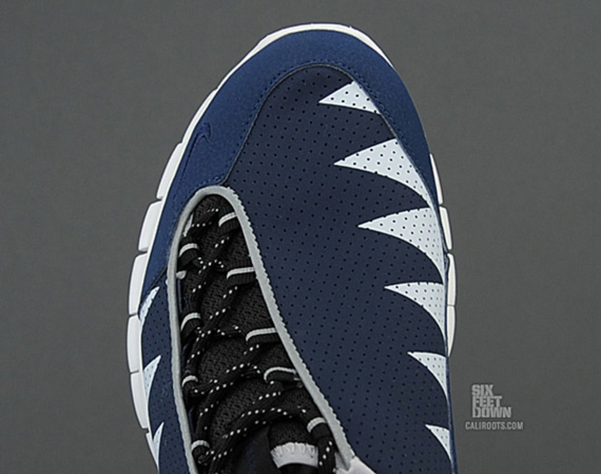 nike-free-footscape-sawtooth-pack-navy-05