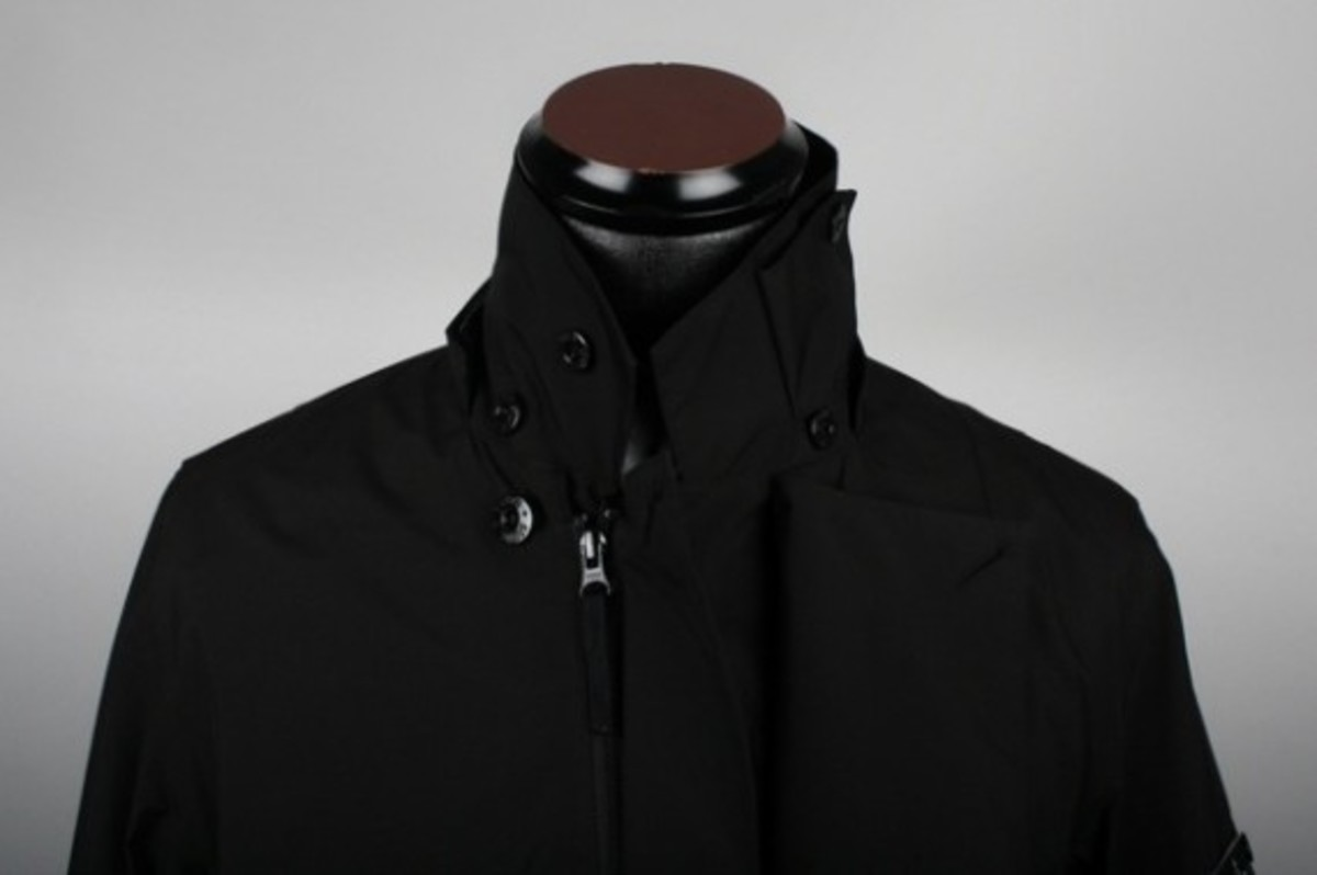 stone-island-shadow-project-spring-summer-2012-collection-06