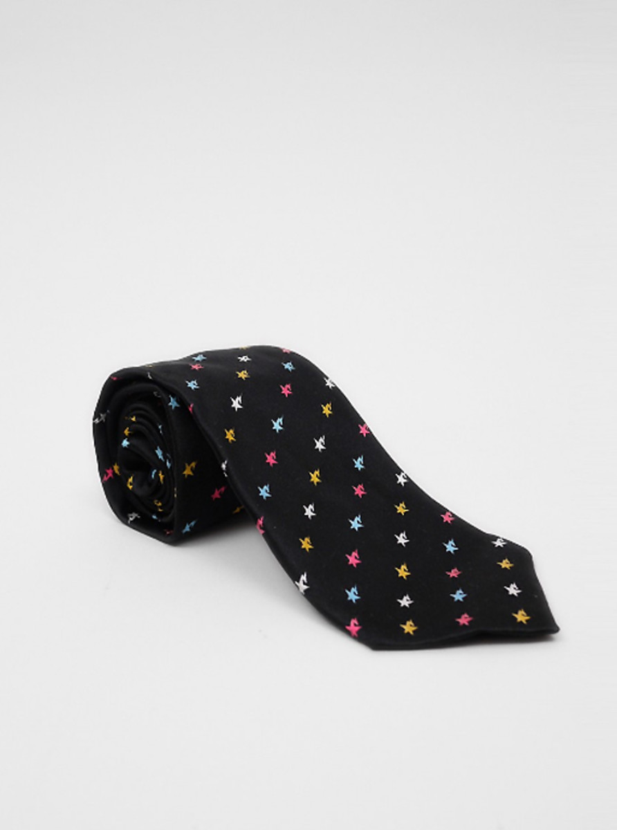 mr-bathing-ape-tie-collection-02
