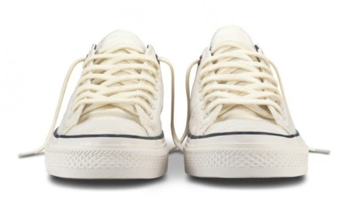 converse-chuck-taylor-first-string-standards-11