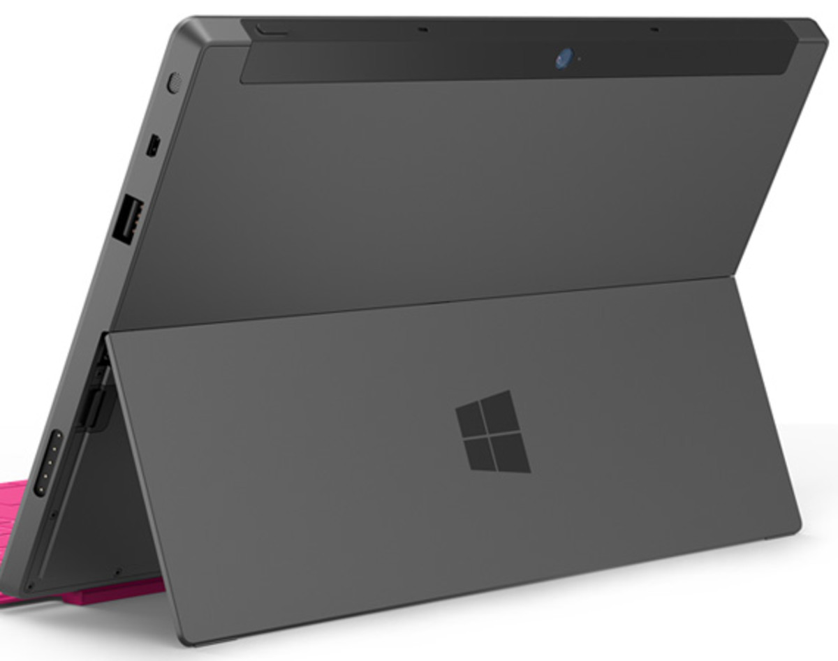 microsoft-surface-07