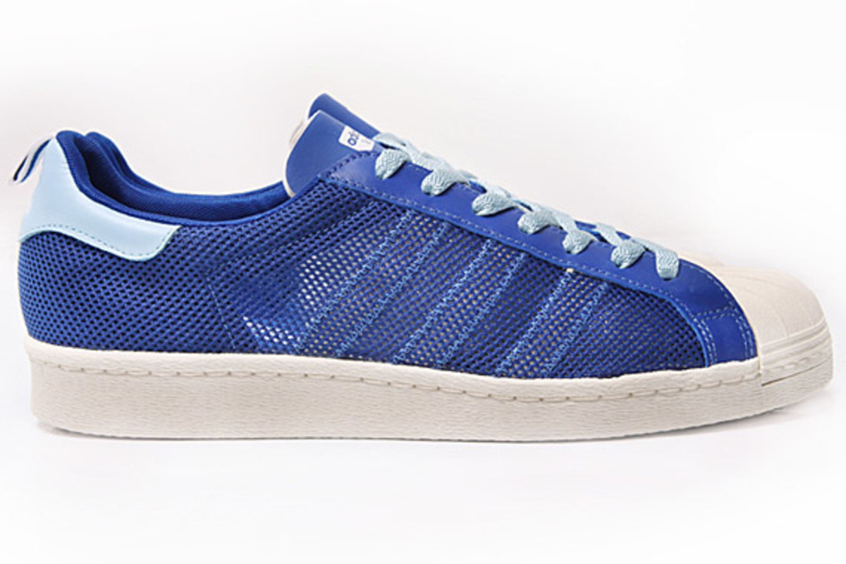 clot-kazuki-kuraishi-adidas-originals-kzklot-superstar-80-royal-blue-01