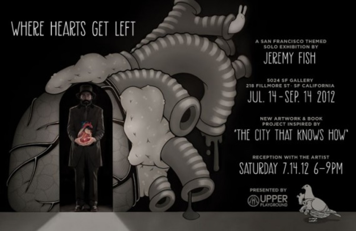 jeremy-fish-where-hearts-get-left-exhibition-01