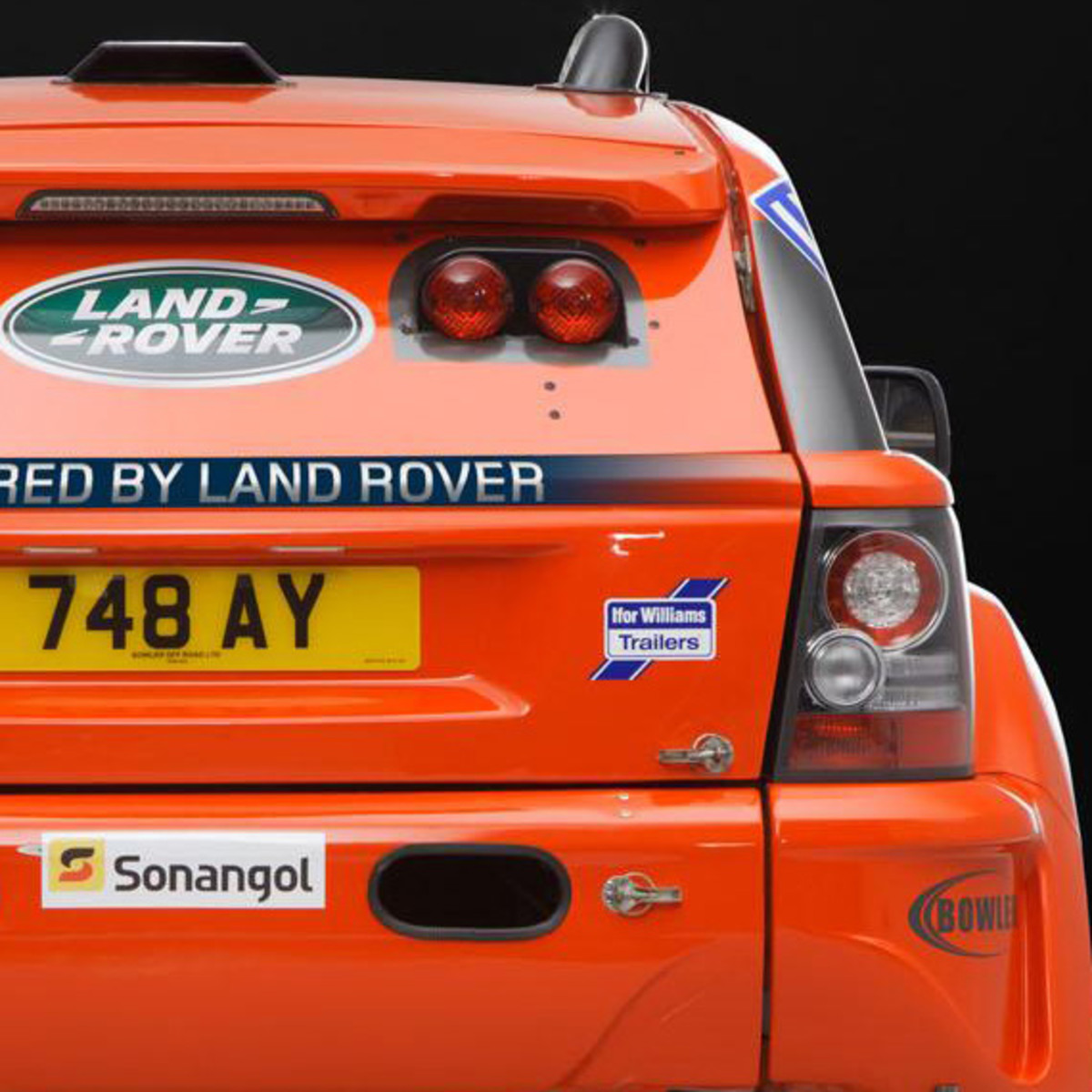 bowler-land-rover-exr-off-road-rally-car-10