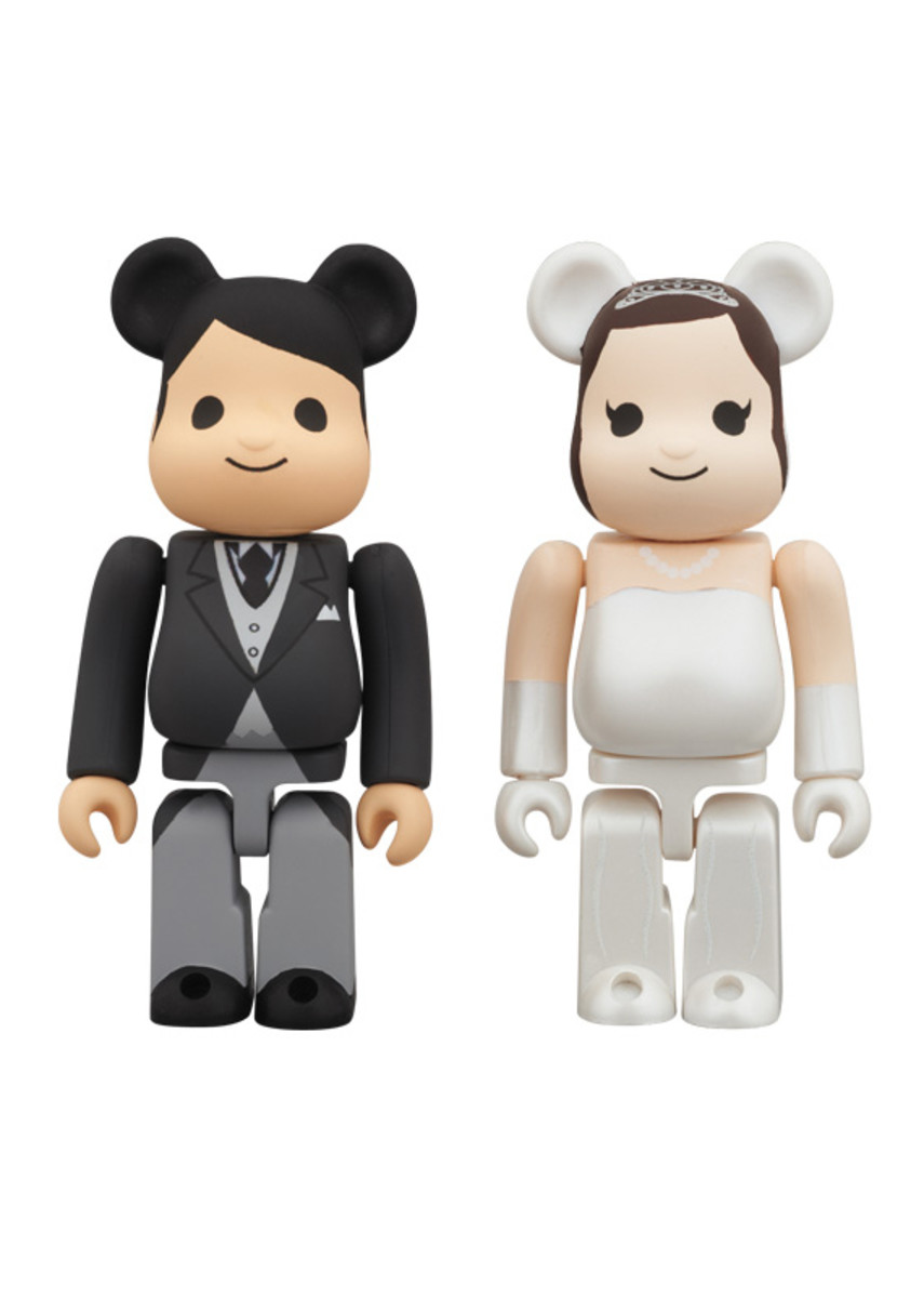 medicom-toy-bearbrick-greeting-pack-02
