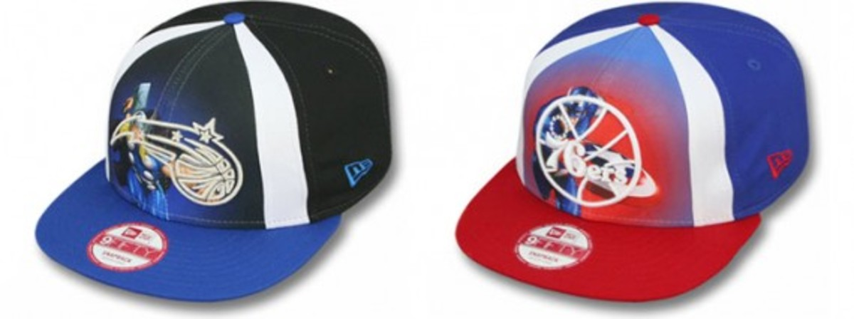 marvel-nba-new-era-retro-slice-snapback-collection-13
