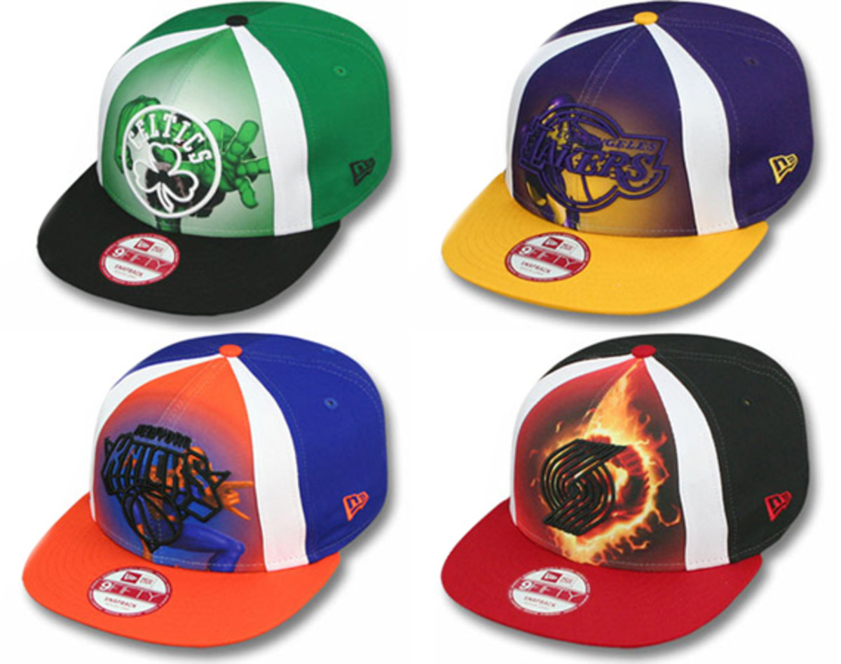 marvel-nba-new-era-retro-slice-snapback-collection-00