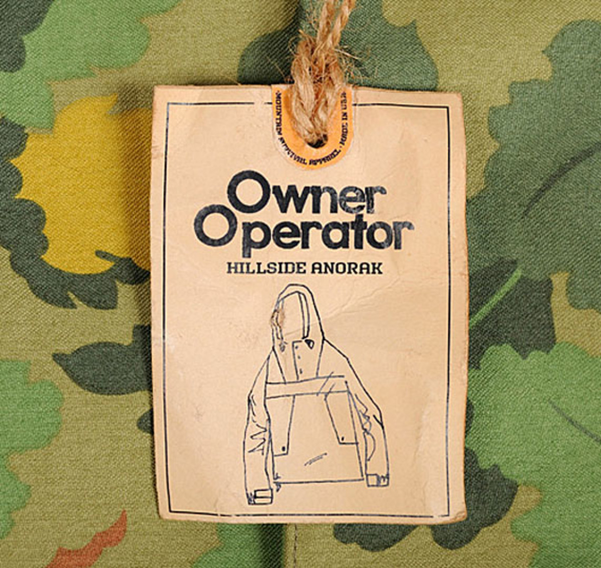 the-hill-side-owner-operator-leaf-camo-chino-pack-anorak-19