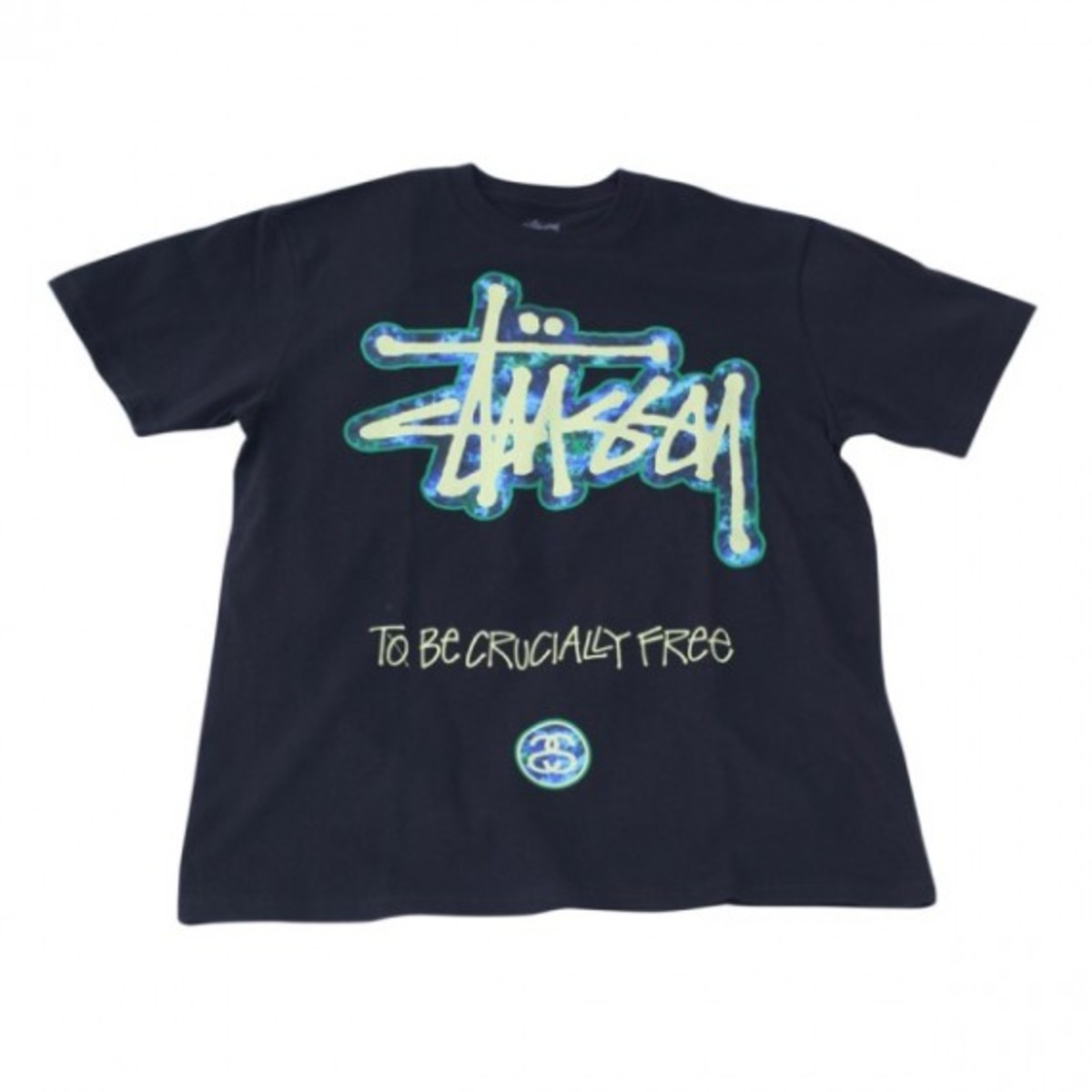 eyescream-stussy-facetasm-t-shirt-01