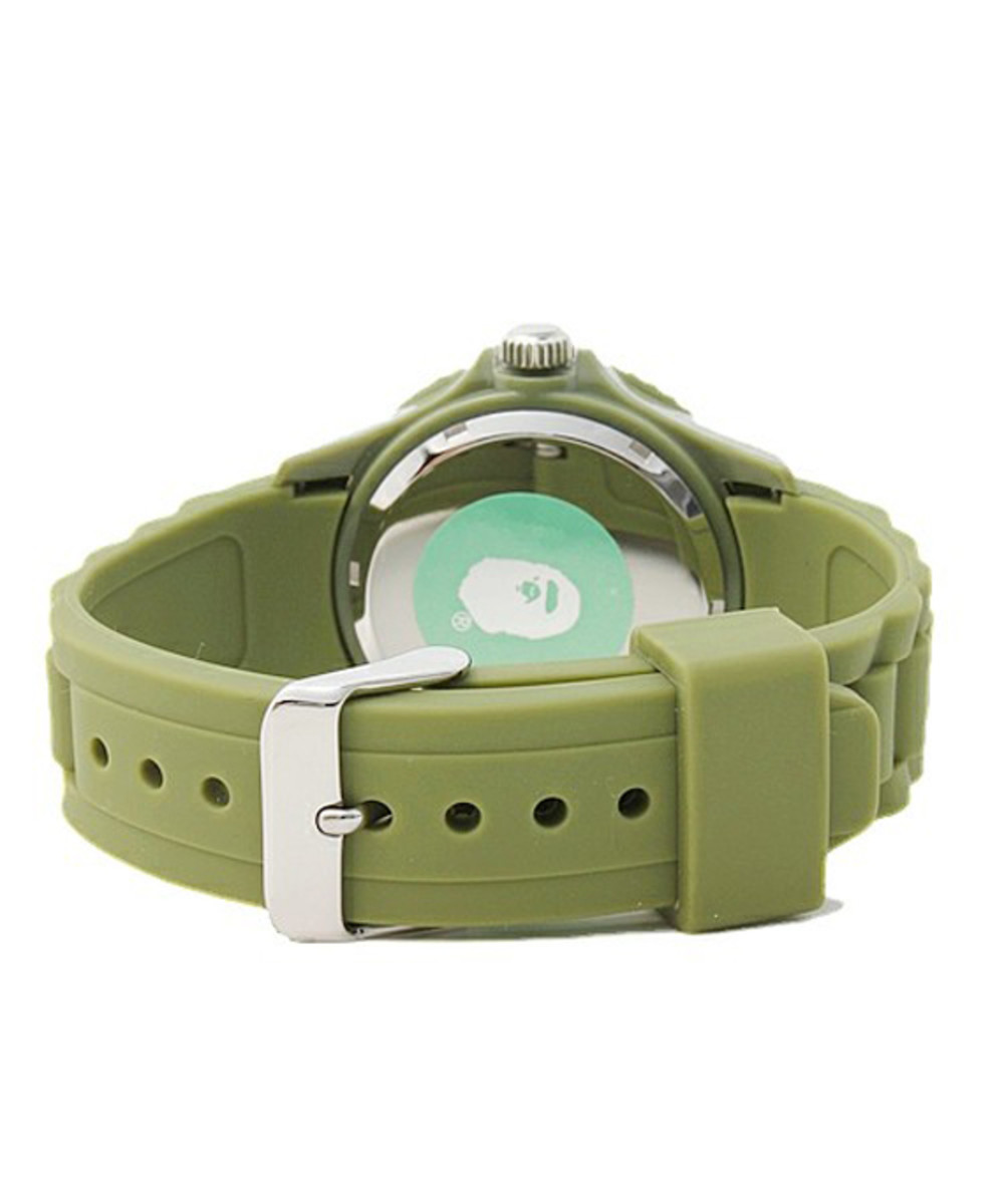 a-bathing-ape-rubber-bapex-clear-06