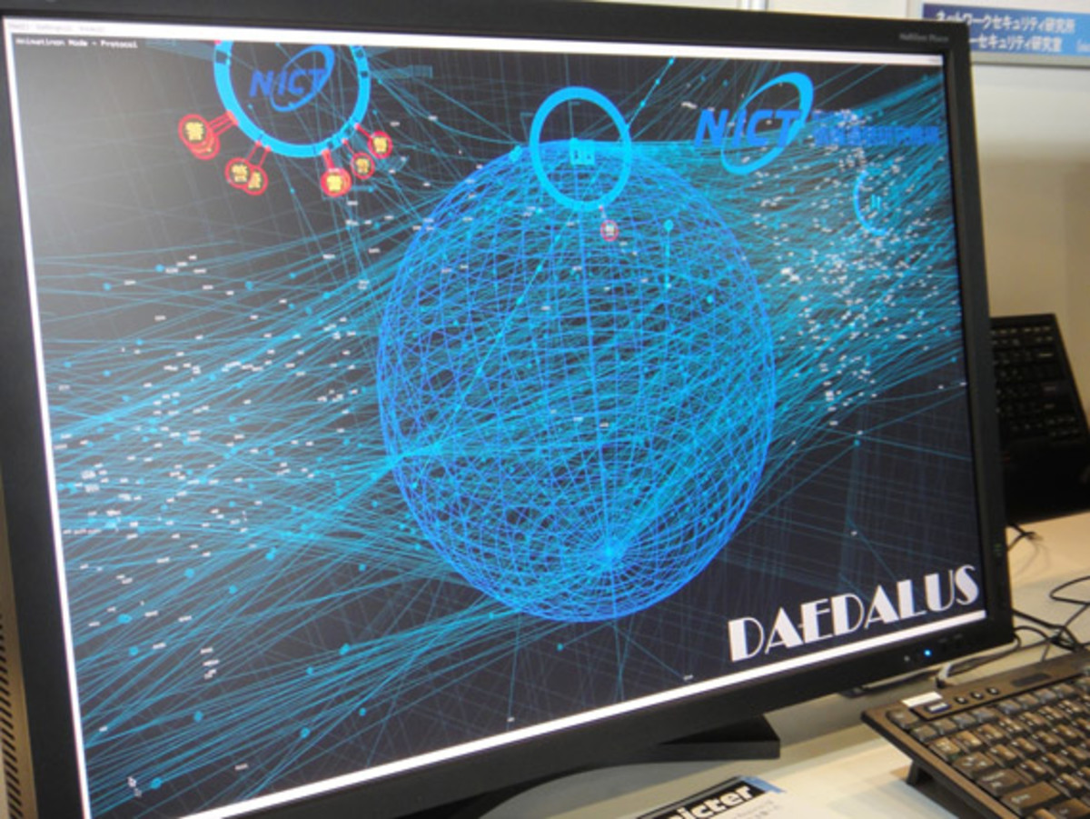nict-daedalus-cyber-attack-alert-system-09