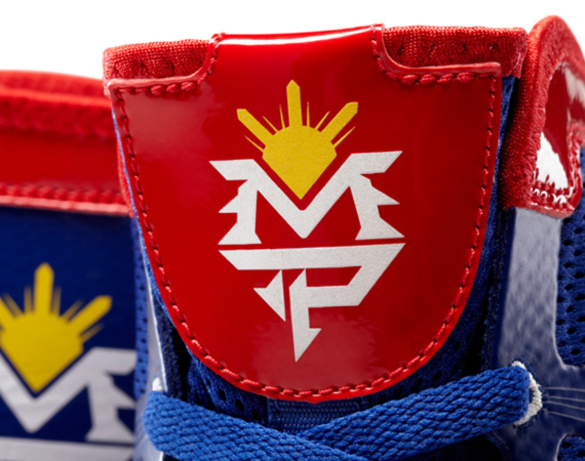 manny-pacquiao-nike-hyperko-mp-boot-08