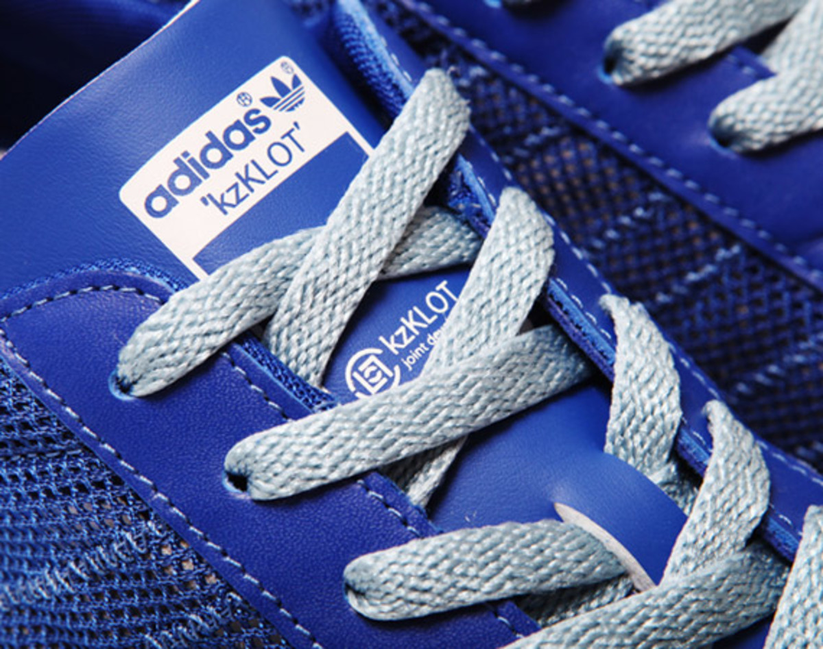 clot-kazuki-kuraishi-adidas-originals-kzklot-superstar-80-royal-blue-08