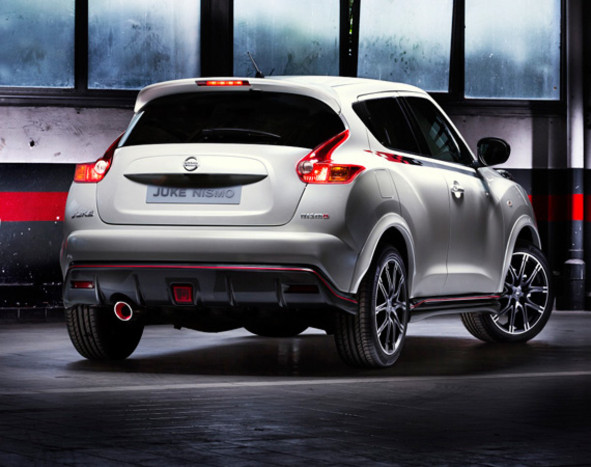 nissan-juke-nismo-official-debut-04
