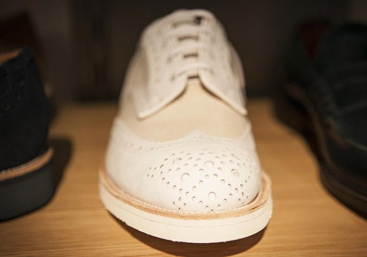 trickers-spring-summer-2013-collection-preview-09