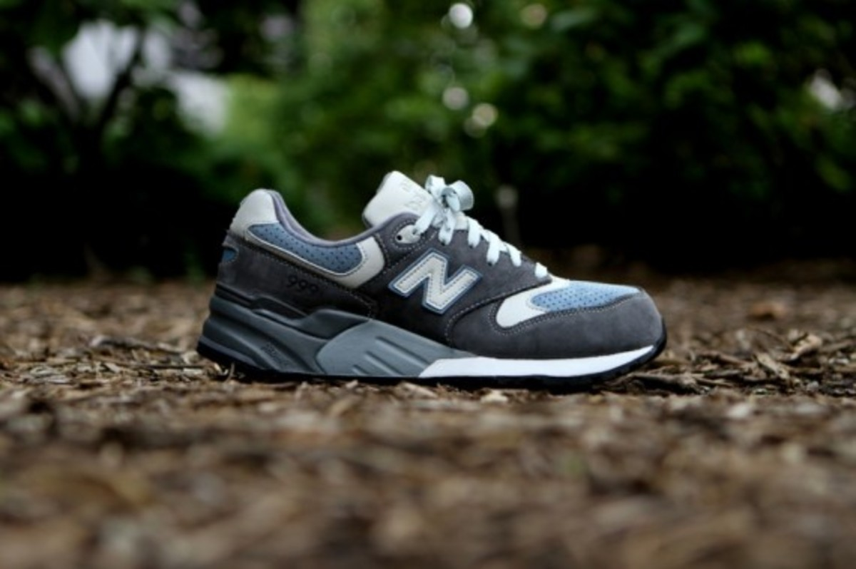 ronnie-fieg-new-balance-steel-blue-999-capsule-collection-16