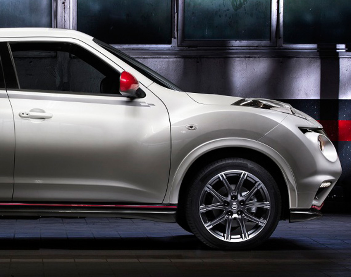 nissan-juke-nismo-official-debut-08