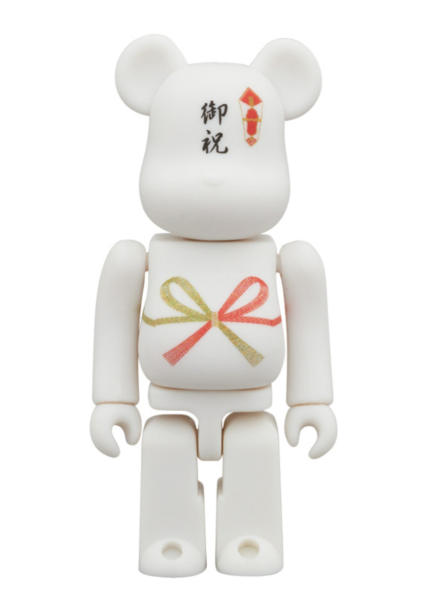 medicom-toy-bearbrick-greeting-pack-03