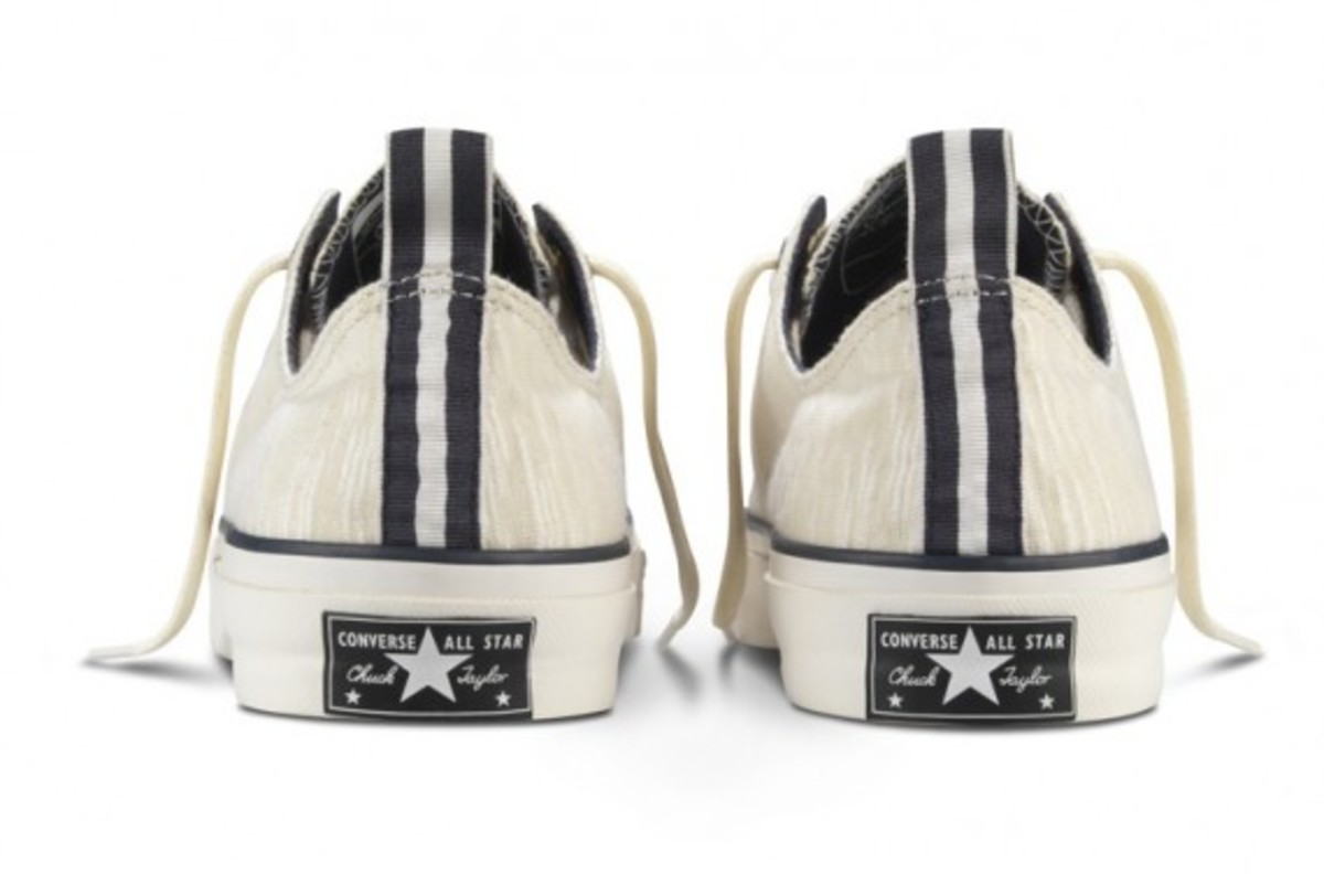 converse-chuck-taylor-first-string-standards-14